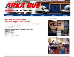 http://www.ivecoserwis.pl